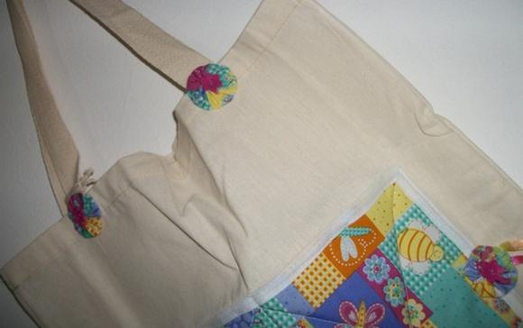 como+fazer+sacolas+ecologicas12