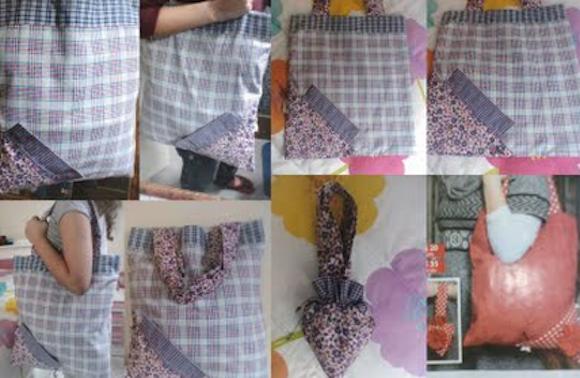 como+fazer+sacolas+ecologicas5