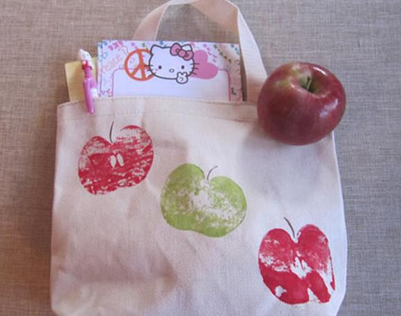 como+fazer+sacolas+ecologicas9