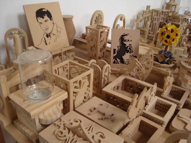 Loja Material Artesanato Jundiai ~ Materiais básicos para artesanato em MDF Os 15 principais!