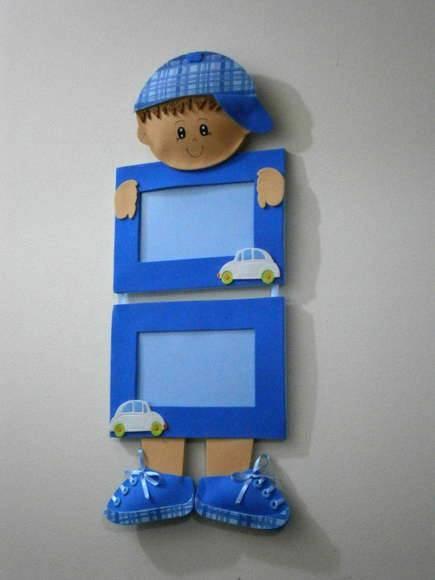 Presente criativo para o Dia dos Pais 3