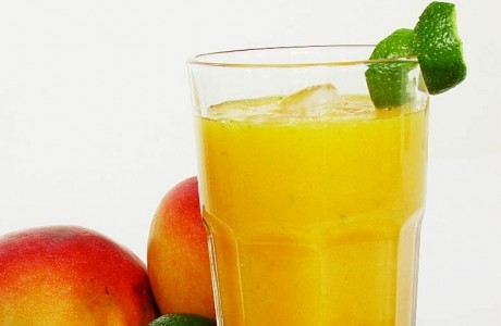 Sucos nutritivos com cascas de frutas 03