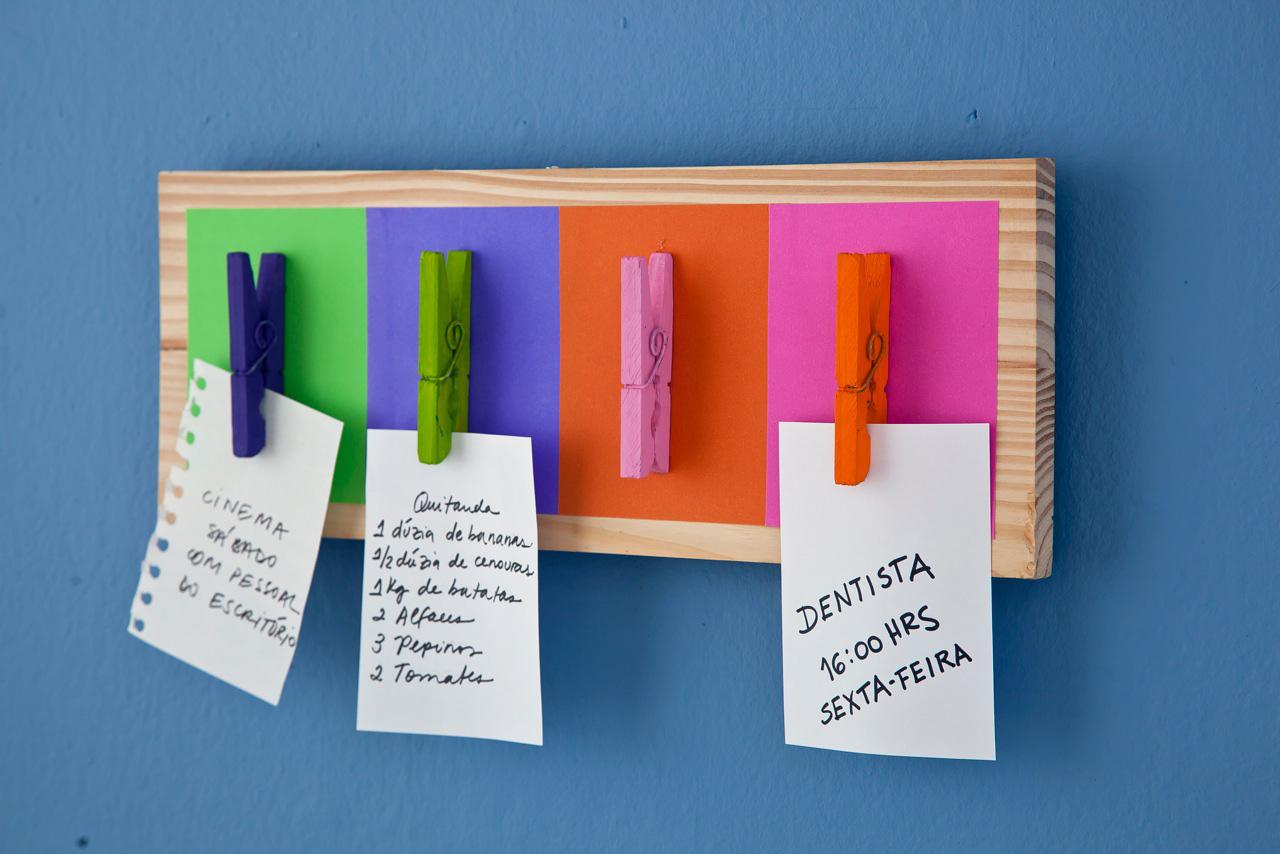 Идей для школы своими руками