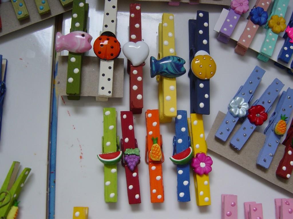 artesanato com prendedor de roupa 03