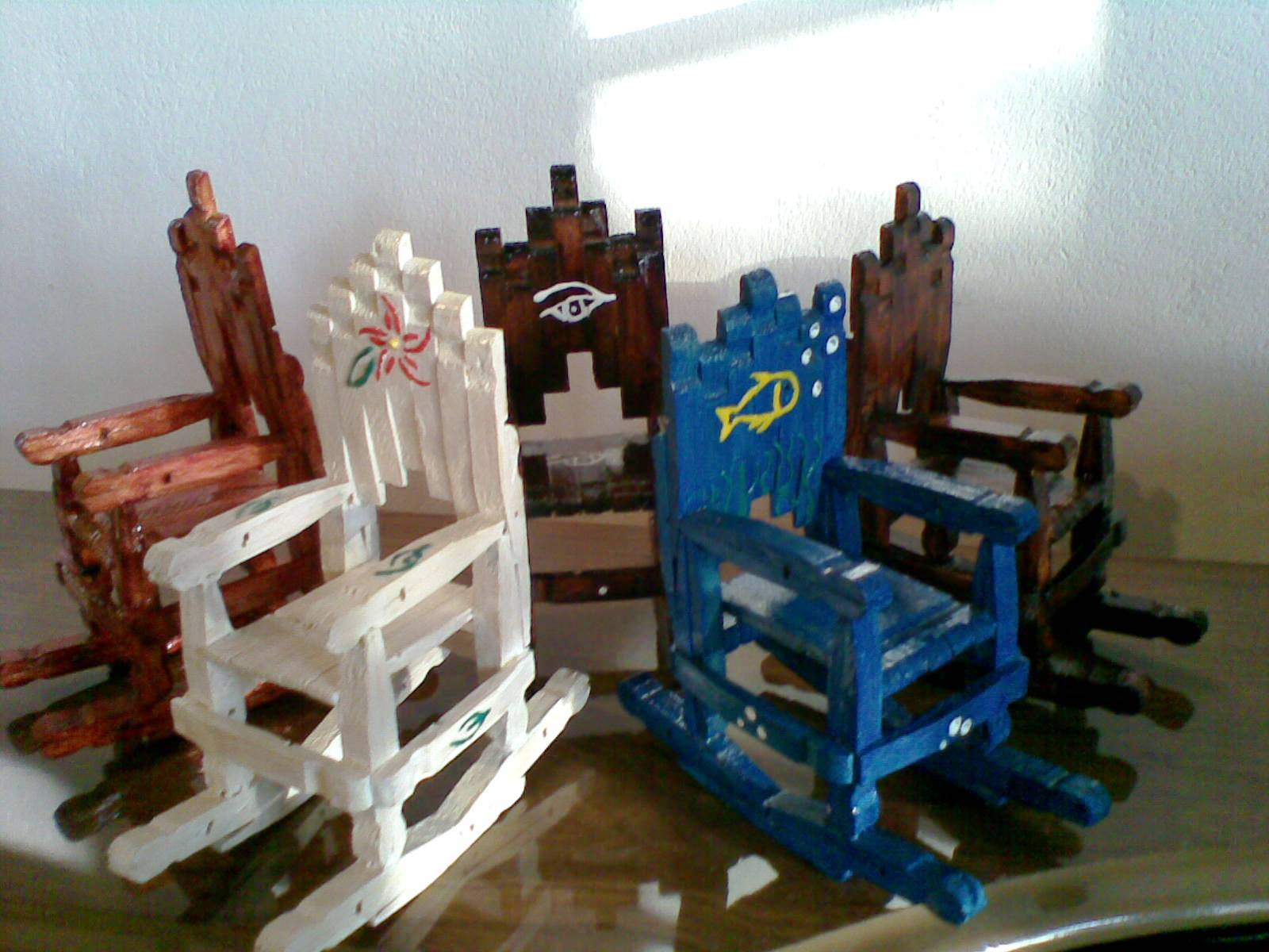 Modelos de artesanato com prendedor de roupa #0E4171 1600x1200