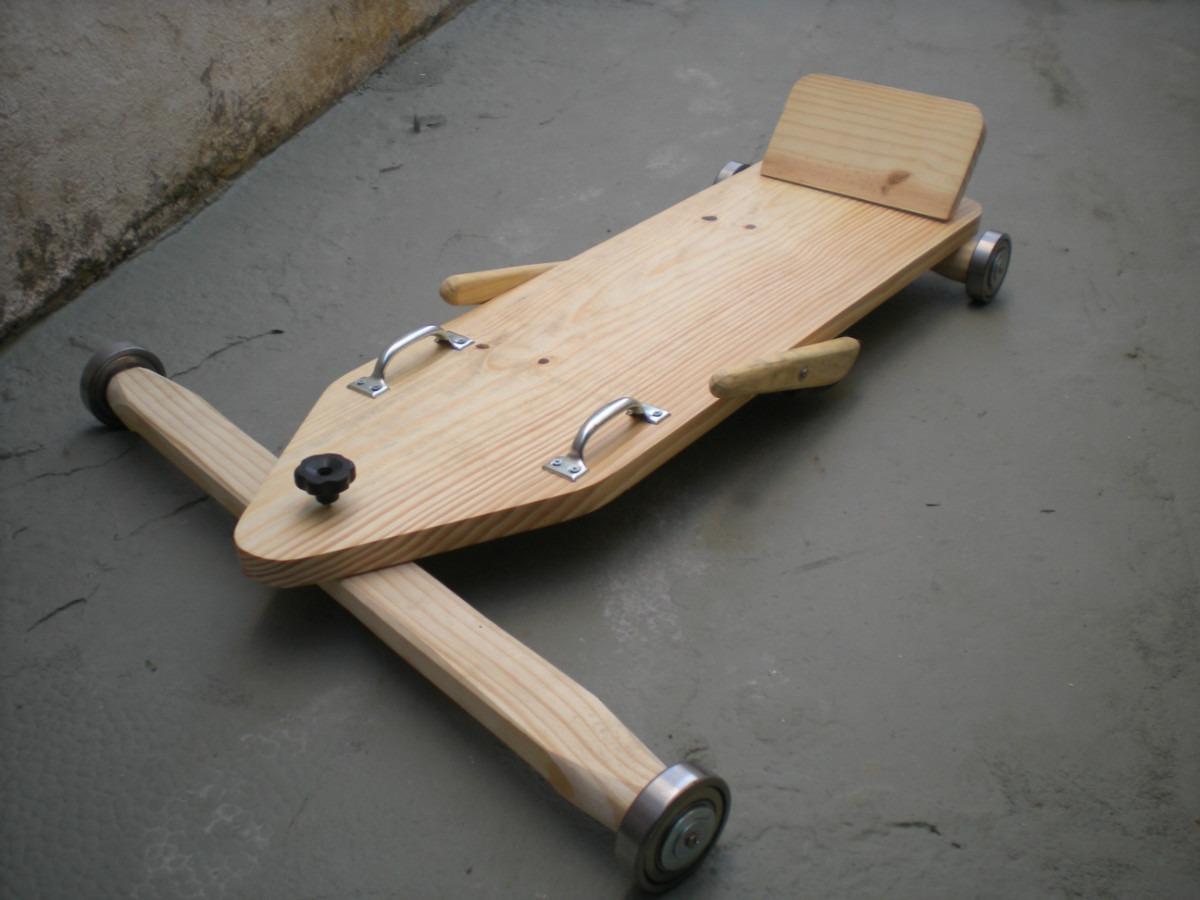 brinquedos artesanais de madeira 05