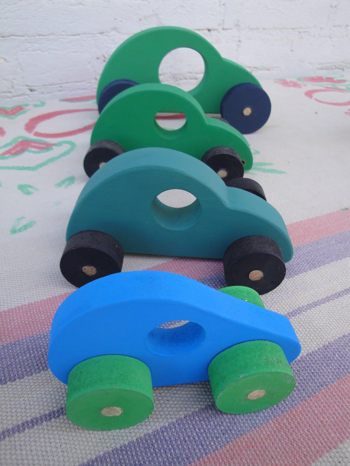 brinquedos artesanais de madeira 06