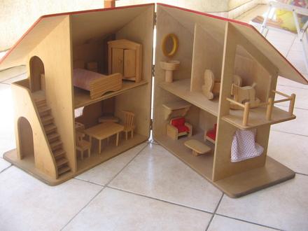 brinquedos artesanais de madeira 14