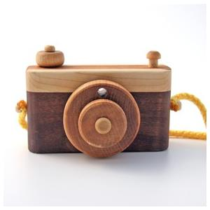 brinquedos artesanais de madeira 15