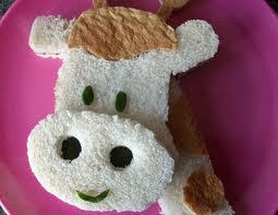 comida criativa para crianças 01