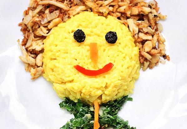 comida criativa para crianças 04
