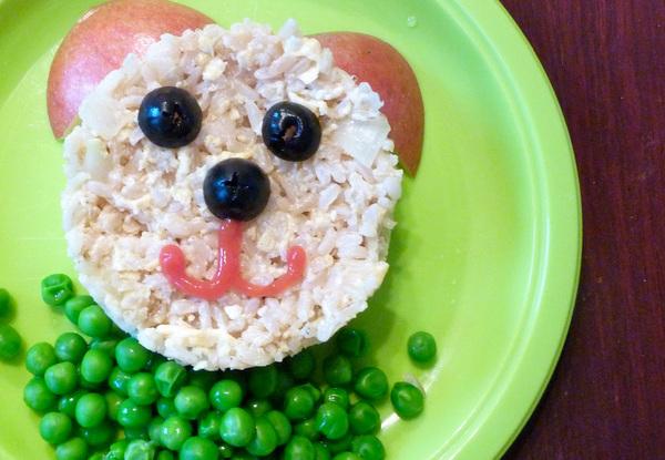 comida criativa para crianças 05