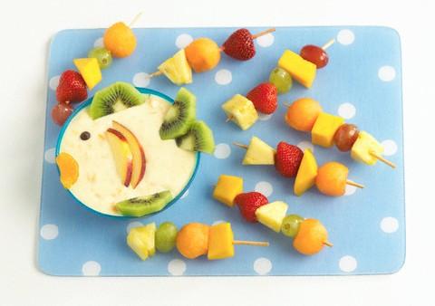 comida criativa para crianças 07