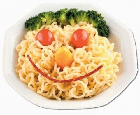 comida criativa para crianças 08