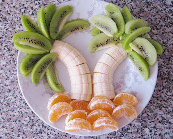 comida criativa para crianças 09