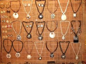 Como fazer bijuterias em casa 12
