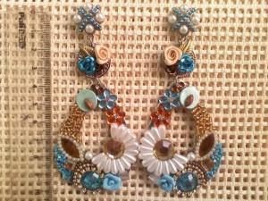 Como fazer bijuterias em casa 13