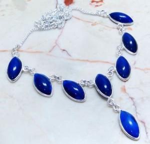 Como fazer bijuterias em casa 16