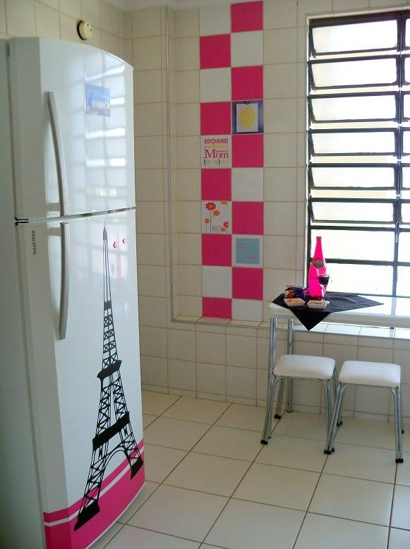 Comprar ofertas platos de ducha muebles sofas spain - Papel para decorar muebles ...
