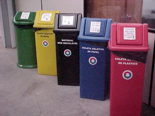 Dicas para reutilizar material reciclado 03