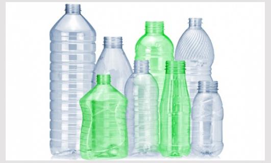 Dicas para reutilizar material reciclado 04