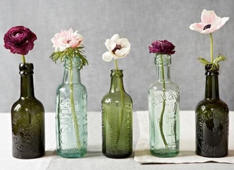 Vasos artesanais para seu jardim 17