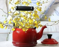 Vasos artesanais para seu jardim 18