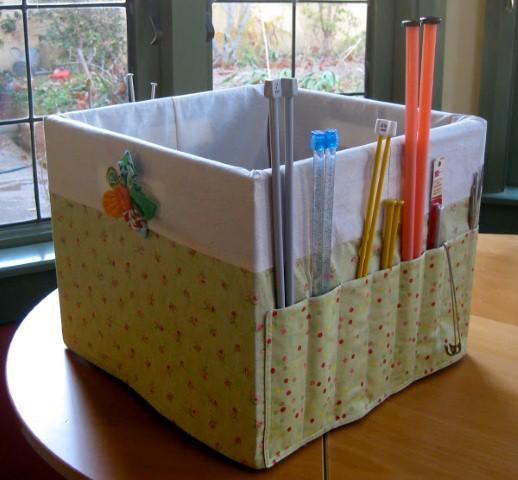 Artesanato com caixa de papel o - Manualidades para casa rustica ...