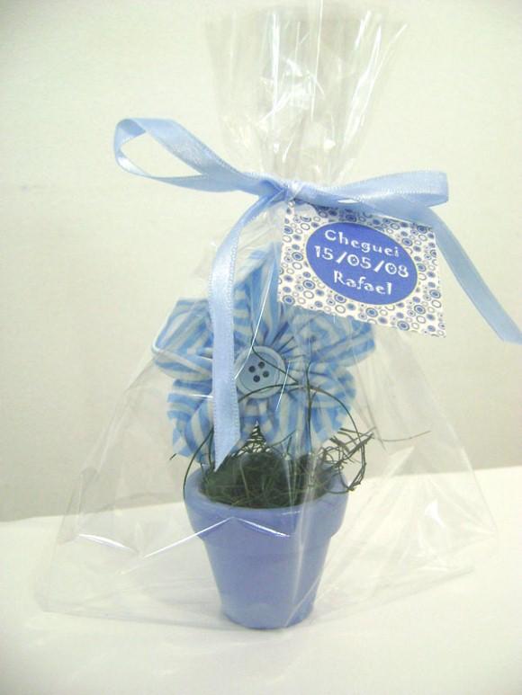 Como fazer flores de fuxico 07 (Custom)