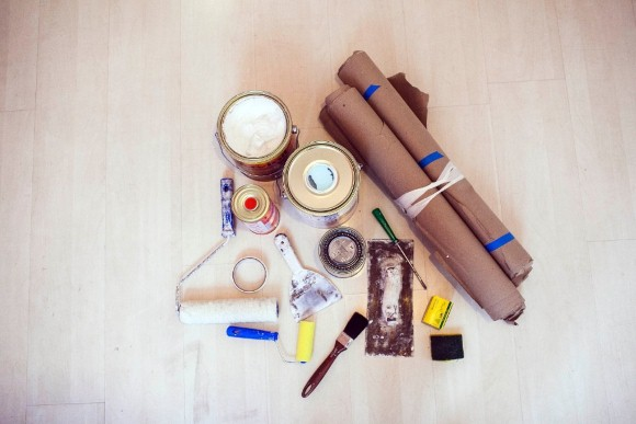 Dicas para restaurar móveis de madeira antigos 02