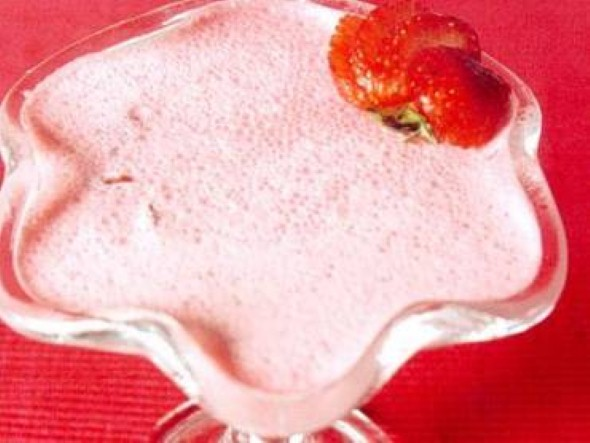 Receitas de gelatina caseira 03
