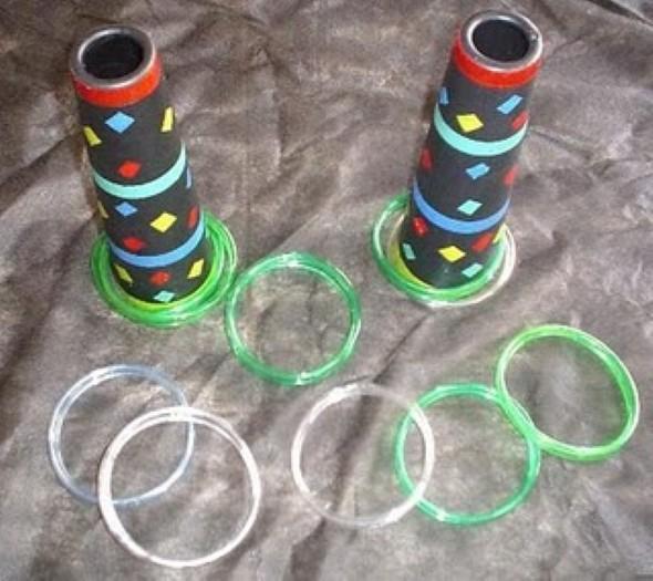 jogos de material reciclado 008