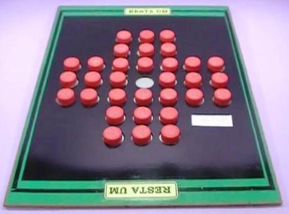 jogos de material reciclado 009