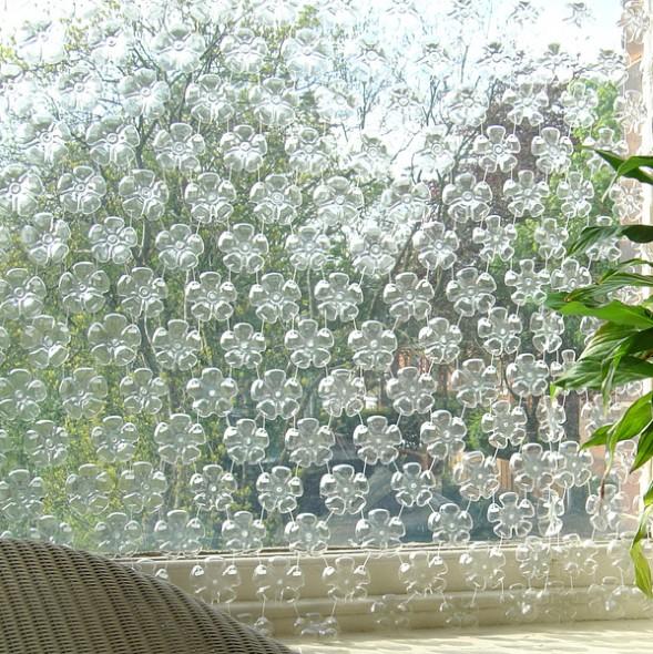 decoração feita com material reciclado dicas de decoração com