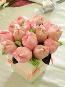 Lembrancinhas artesanais para o Dia das Mães 001