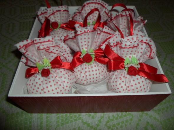 Lembrancinhas artesanais para o Dia das Mães 004