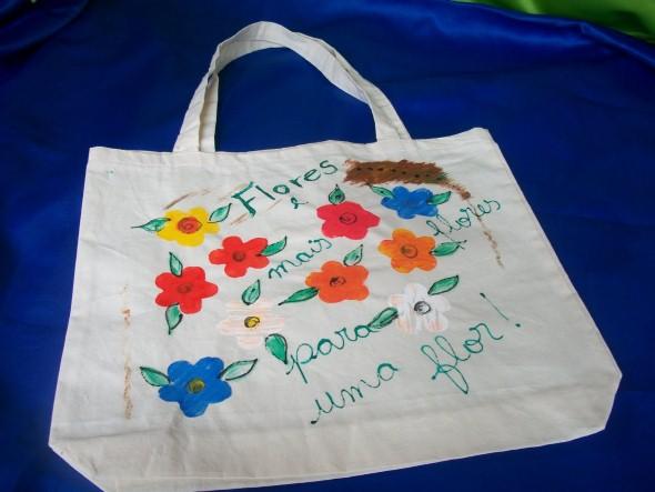 Lembrancinhas artesanais para o Dia das Mães 008