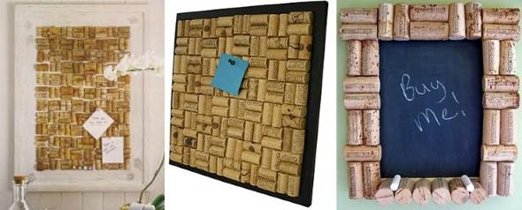 Molduras artesanais criativas 012
