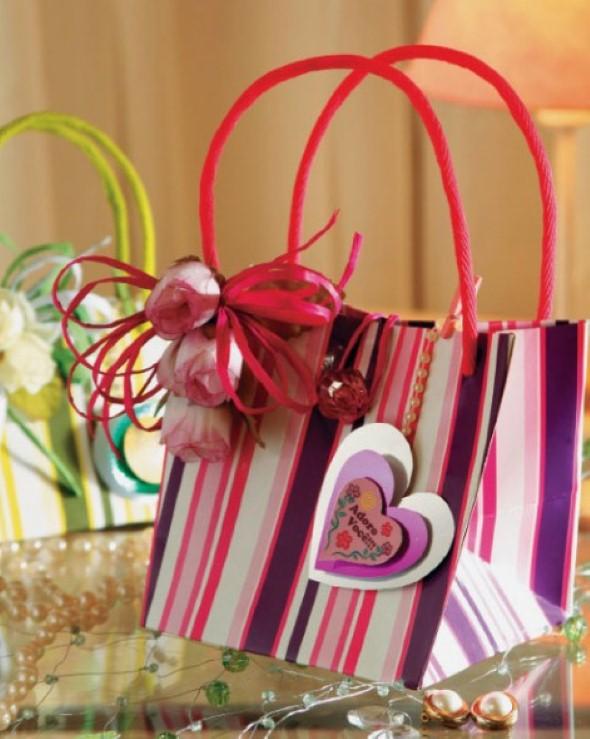 Presentes artesanais para o Dia das Mães 002