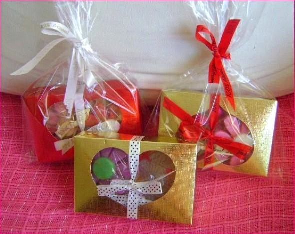 Presentes artesanais para o Dia das Mães 009