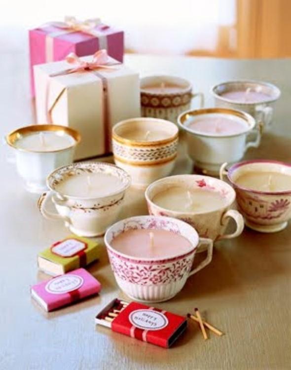 Presentes artesanais para o Dia das Mães 011