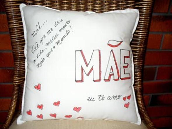 Presentes artesanais para o Dia das Mães 012