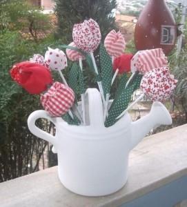 Presentes artesanais para o Dia das Mães 013