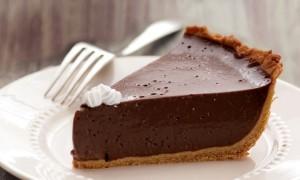 Receita de torta de chocolate 001