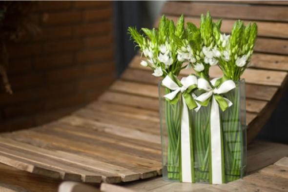 Arranjos florais para o dia dos namorados 004