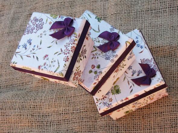 Caixas em MDF decoradas para o Dia das Mães 010