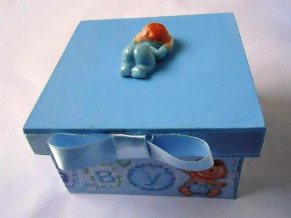 Caixas em MDF decoradas para o Dia das Mães 012