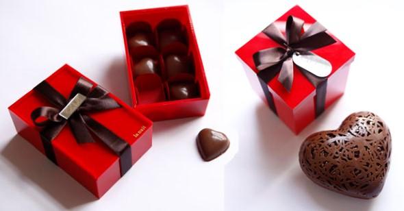 Embalagem artesanal para o Dia dos Namorados 005