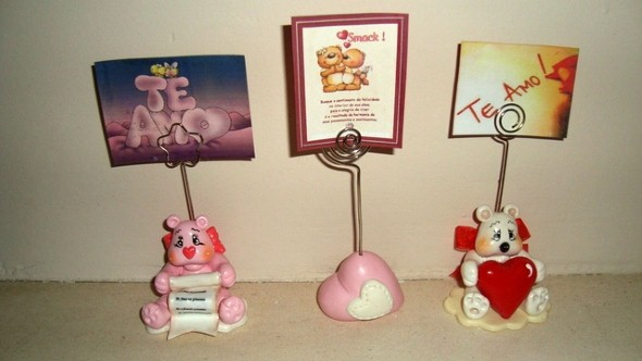 Lembrancinha do Dia dos Namorados em Biscuit 004