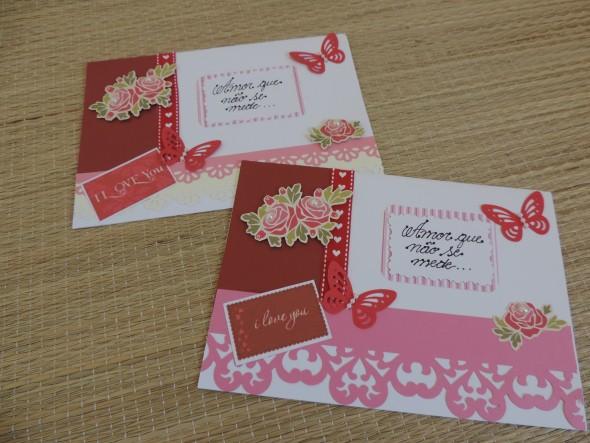 Cartão de scrapbook para o Dia dos Namorados 002